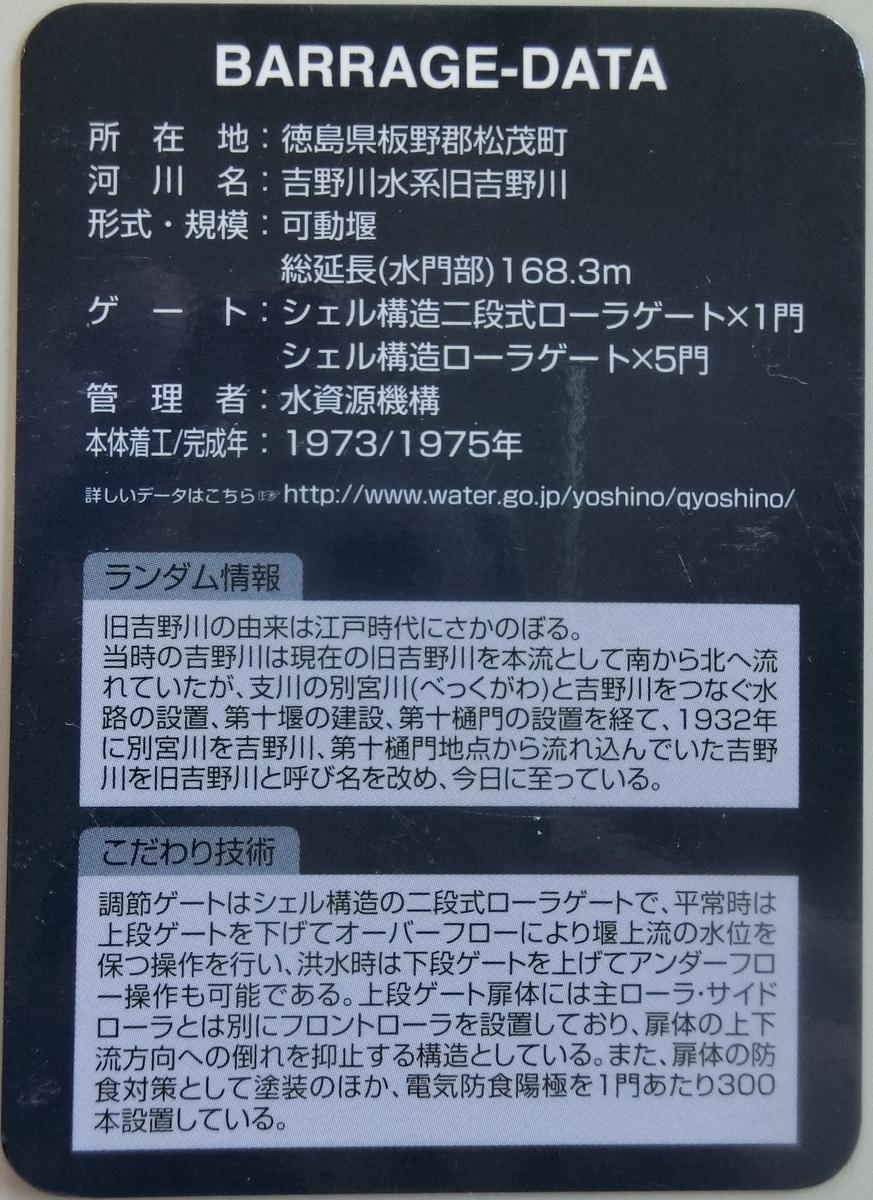 f:id:Ksuke-D:20210626140057j:plain