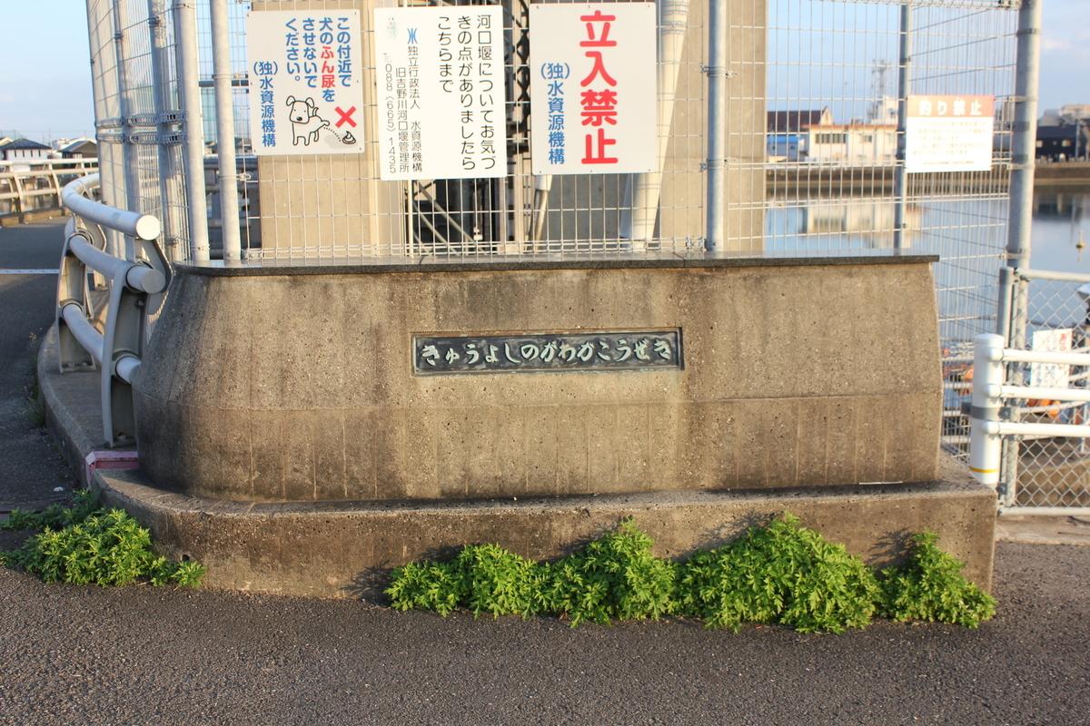 f:id:Ksuke-D:20210626141531j:plain