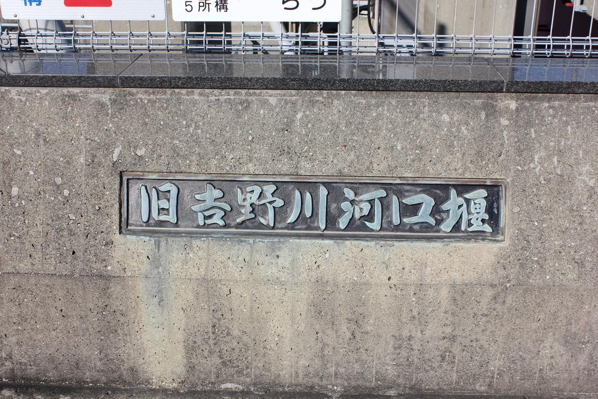 f:id:Ksuke-D:20210626143739j:plain