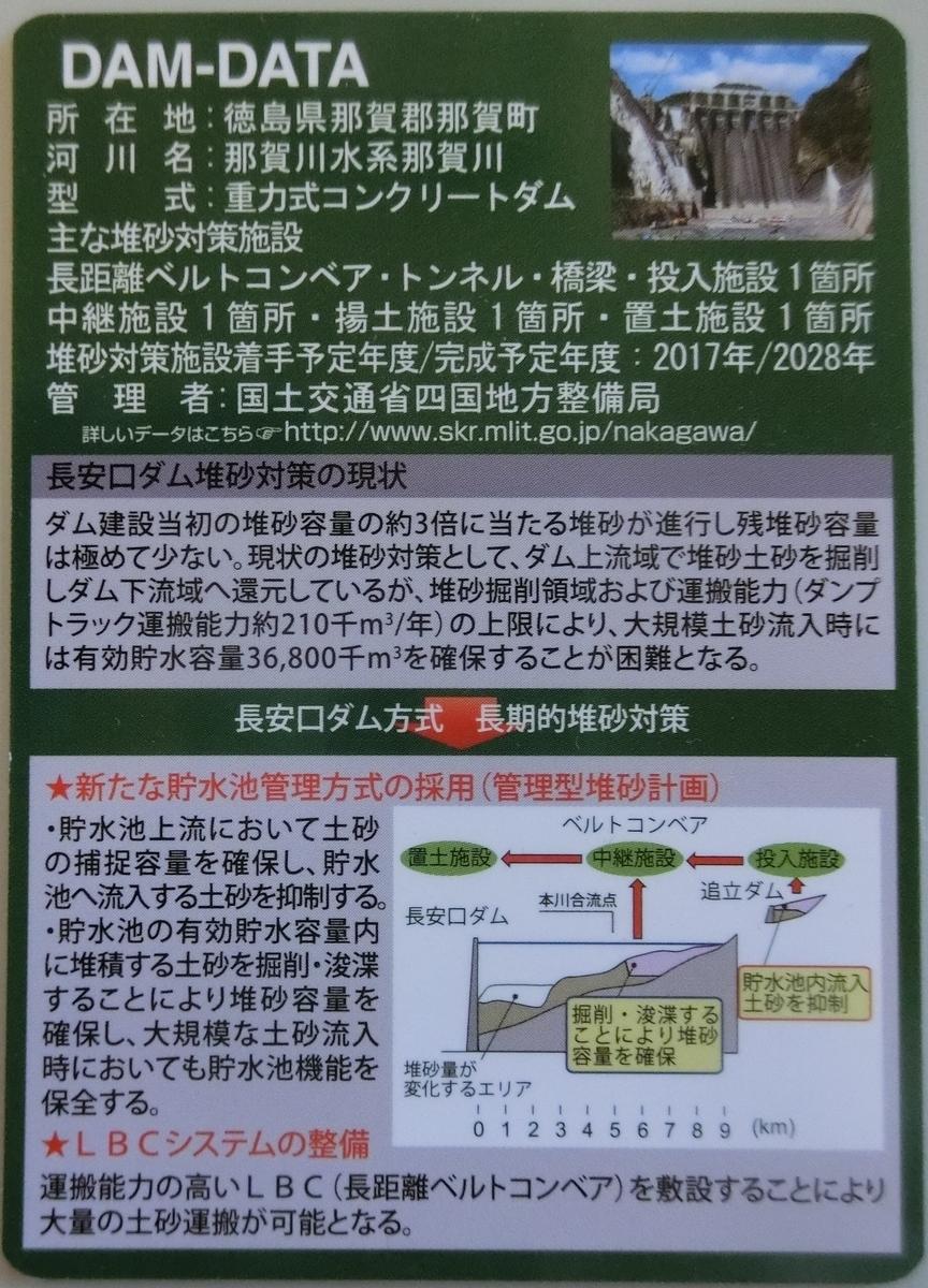 f:id:Ksuke-D:20210703134027j:plain