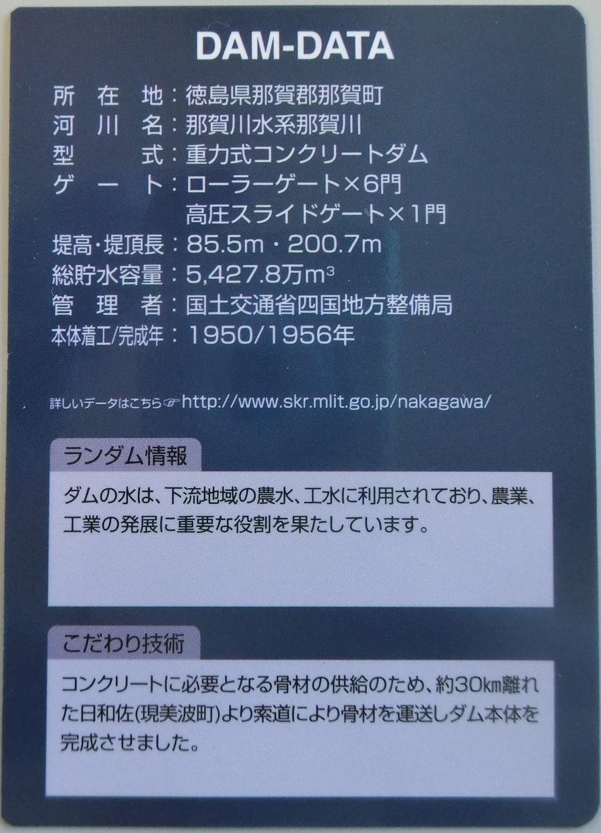 f:id:Ksuke-D:20210703134100j:plain