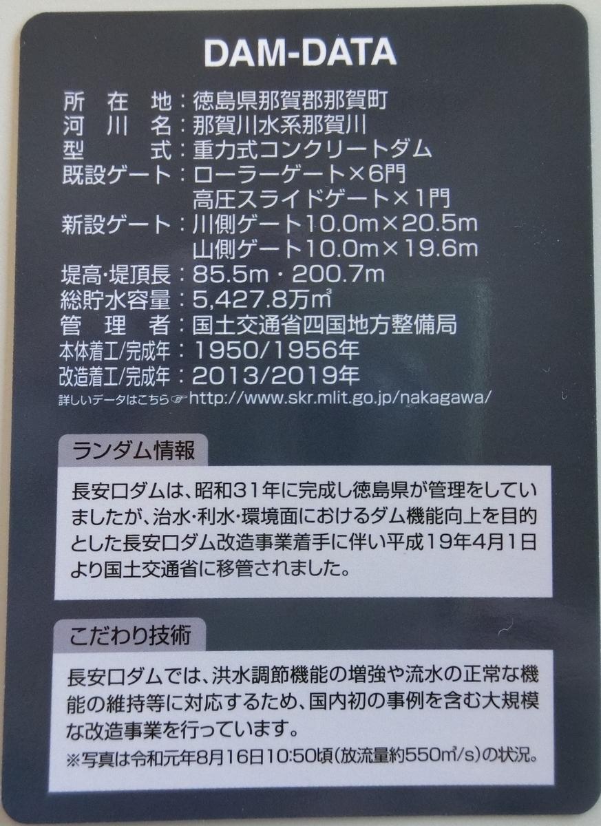 f:id:Ksuke-D:20210703140146j:plain