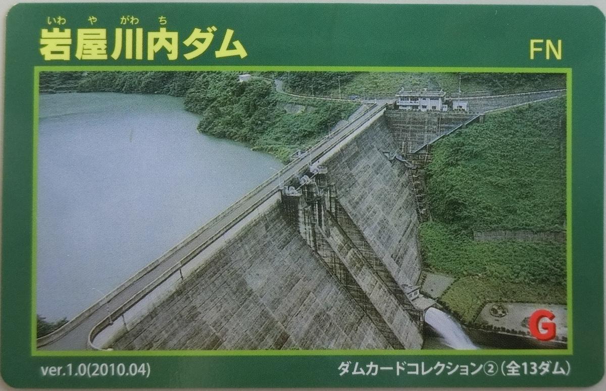 f:id:Ksuke-D:20210704145218j:plain
