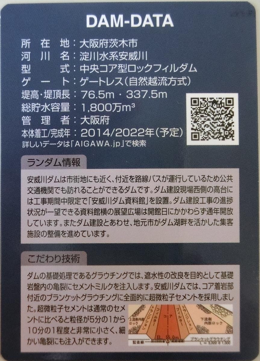 f:id:Ksuke-D:20210707215405j:plain
