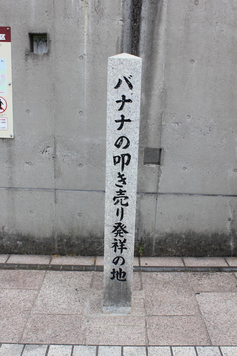 f:id:Ksuke-D:20210711144606j:plain