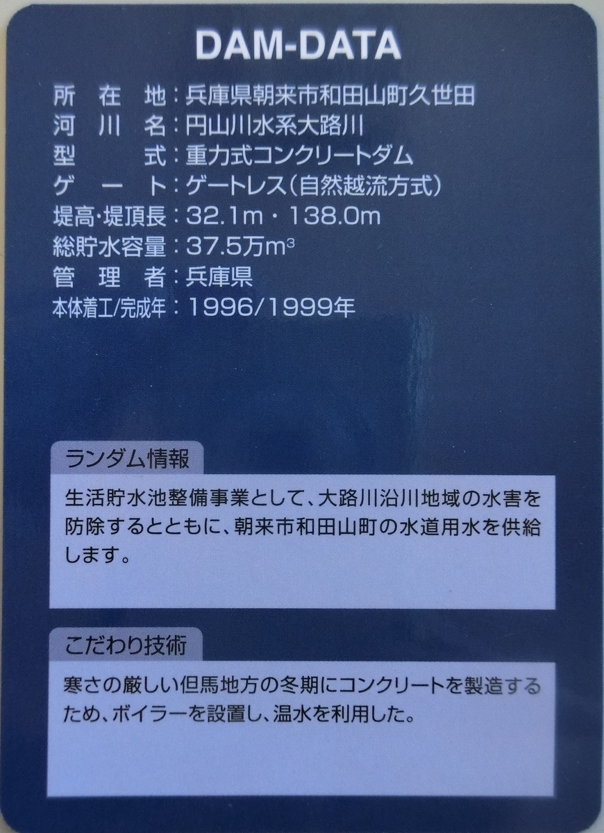 f:id:Ksuke-D:20210717143328j:plain
