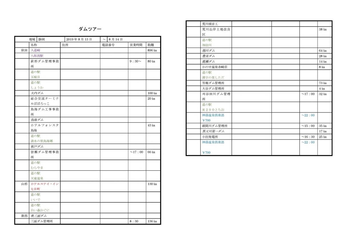 f:id:Ksuke-D:20210717152821j:plain