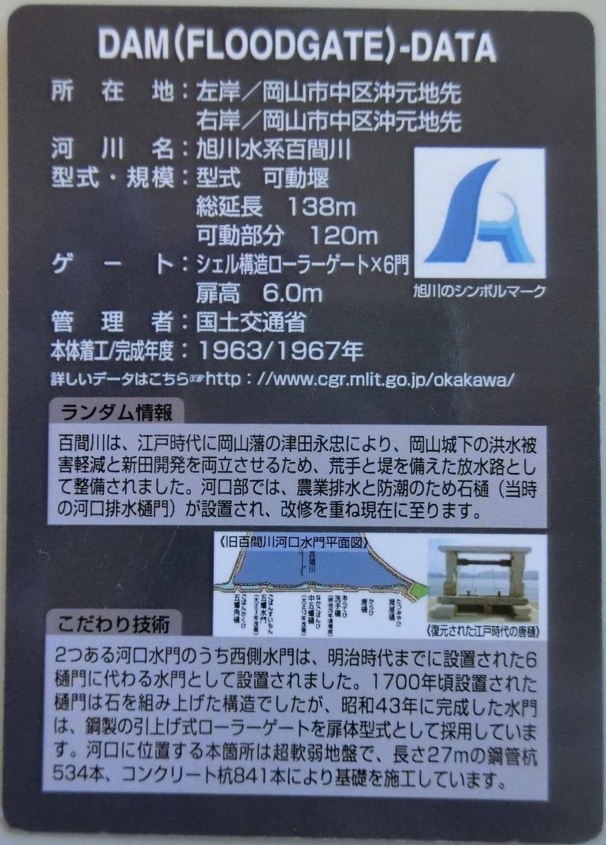 f:id:Ksuke-D:20210718152619j:plain