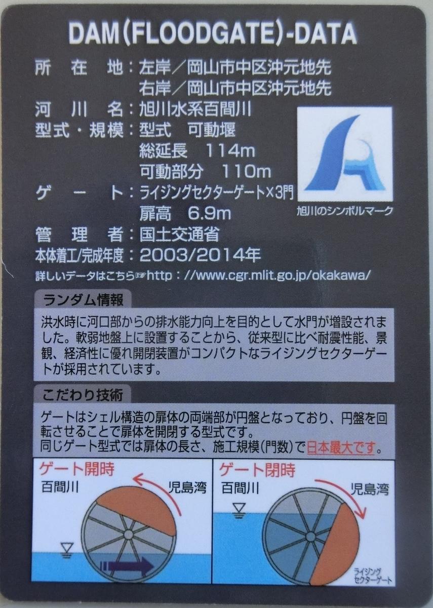 f:id:Ksuke-D:20210718154522j:plain