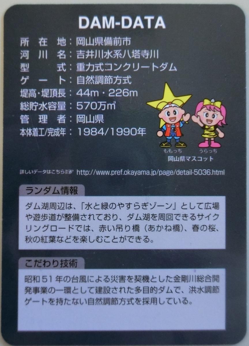 f:id:Ksuke-D:20210723151747j:plain