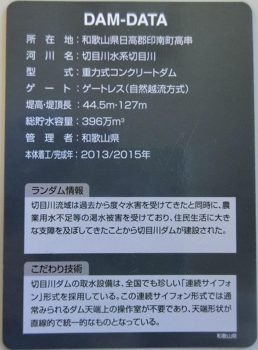 f:id:Ksuke-D:20210723160357j:plain