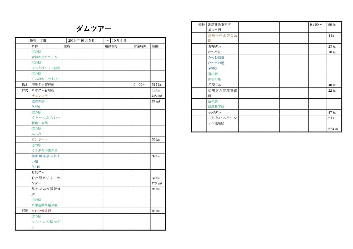 f:id:Ksuke-D:20210723162922j:plain