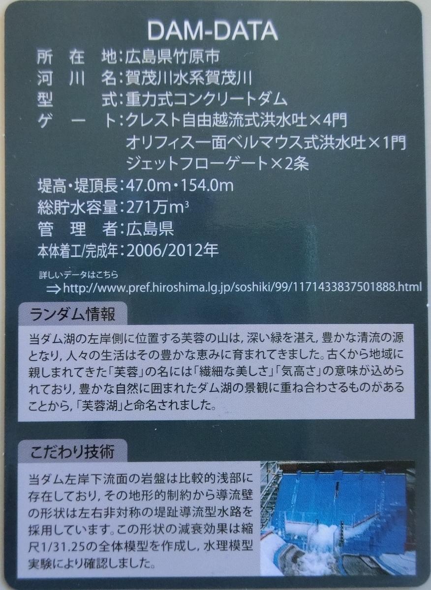 f:id:Ksuke-D:20210724155336j:plain