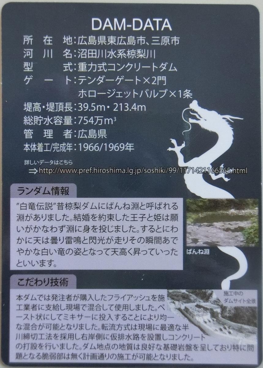 f:id:Ksuke-D:20210724162629j:plain