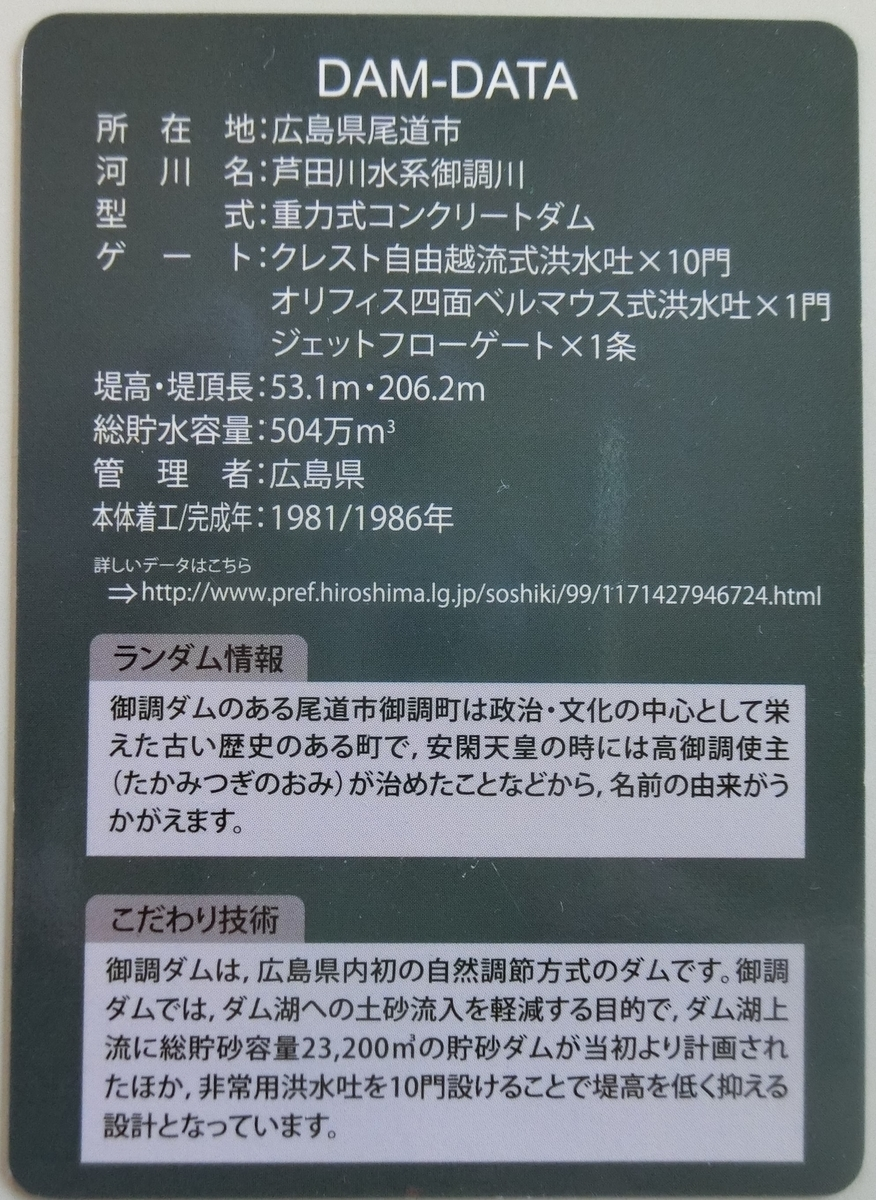 f:id:Ksuke-D:20210725141705j:plain