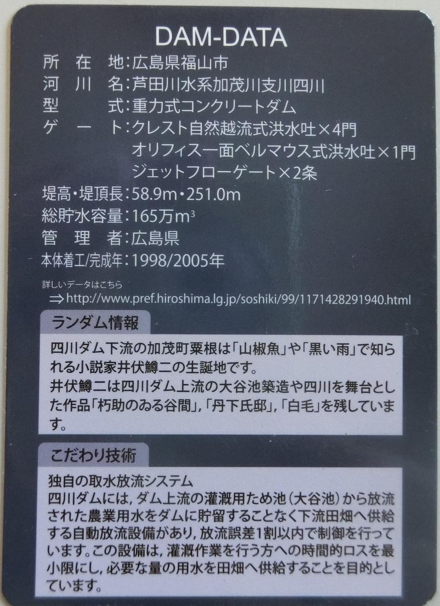 f:id:Ksuke-D:20210725144249j:plain