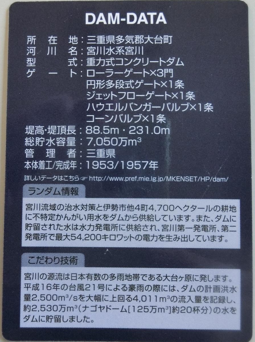f:id:Ksuke-D:20210725150013j:plain