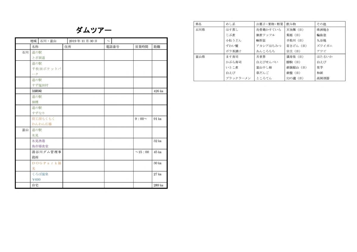 f:id:Ksuke-D:20210725150614j:plain