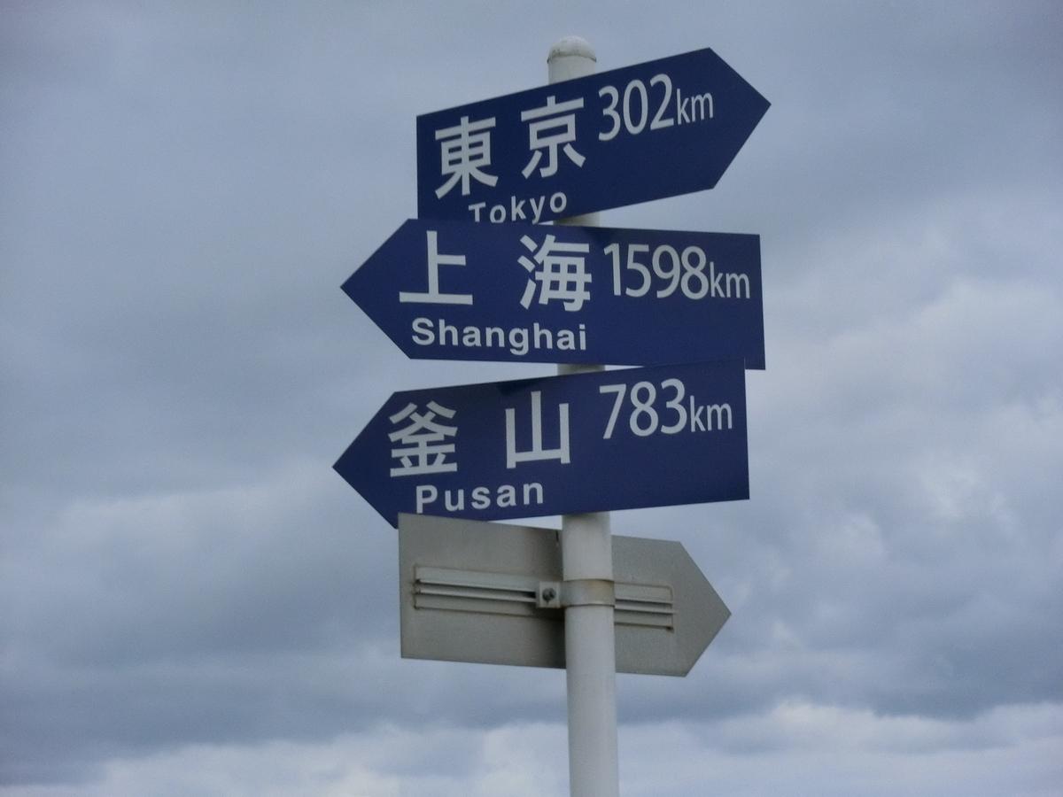 f:id:Ksuke-D:20210725152343j:plain