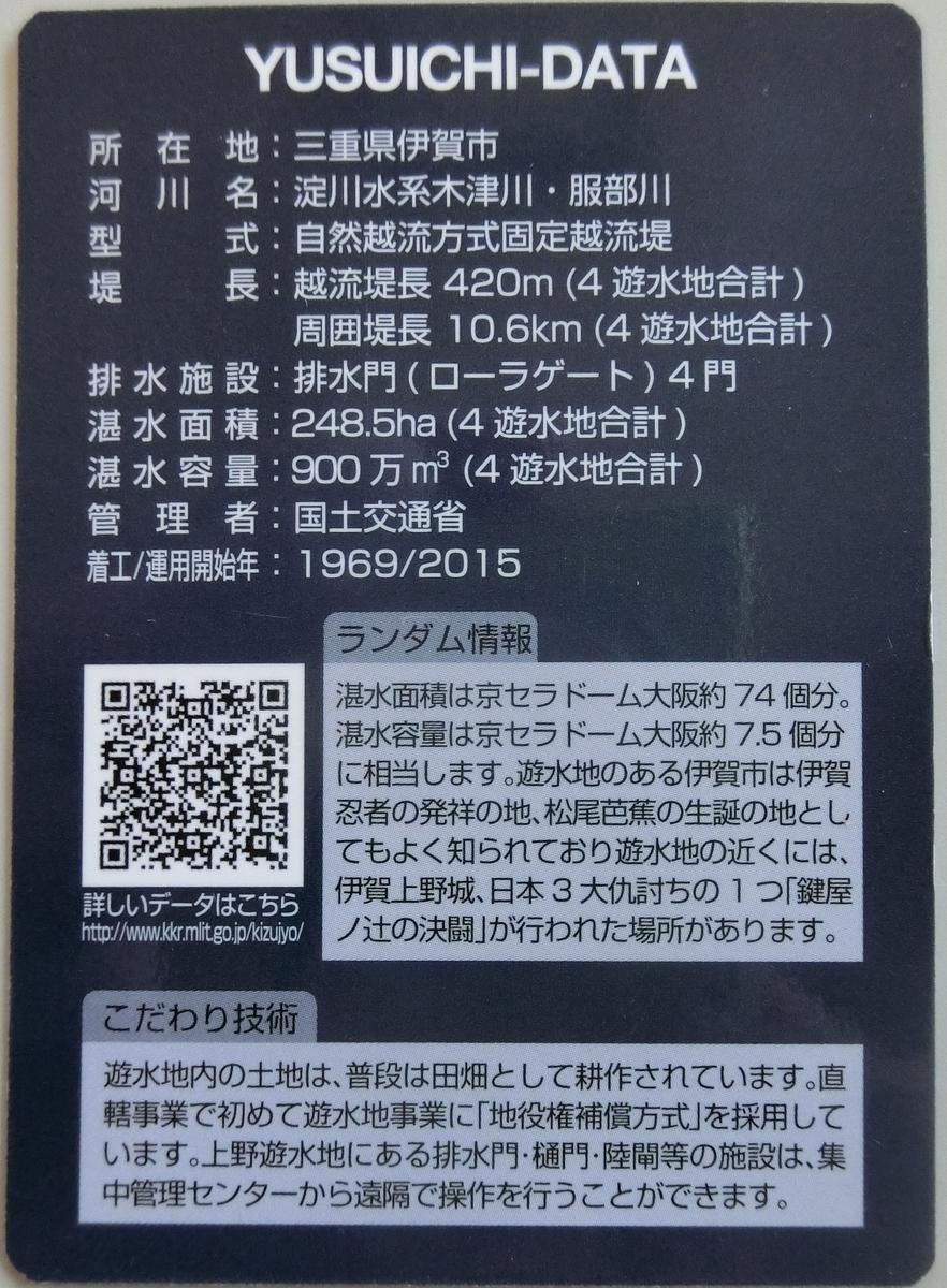f:id:Ksuke-D:20210725162507j:plain