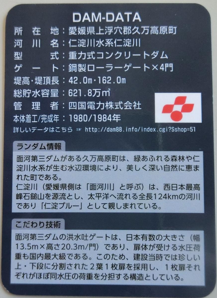f:id:Ksuke-D:20210731145127j:plain