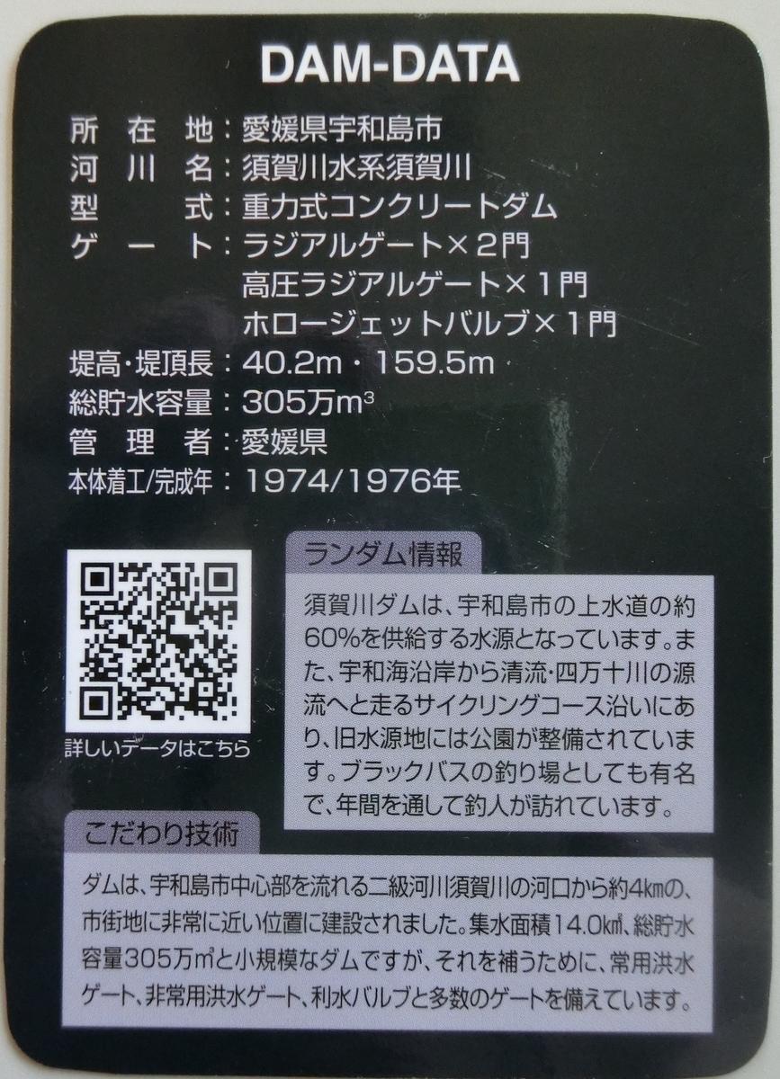 f:id:Ksuke-D:20210731150131j:plain