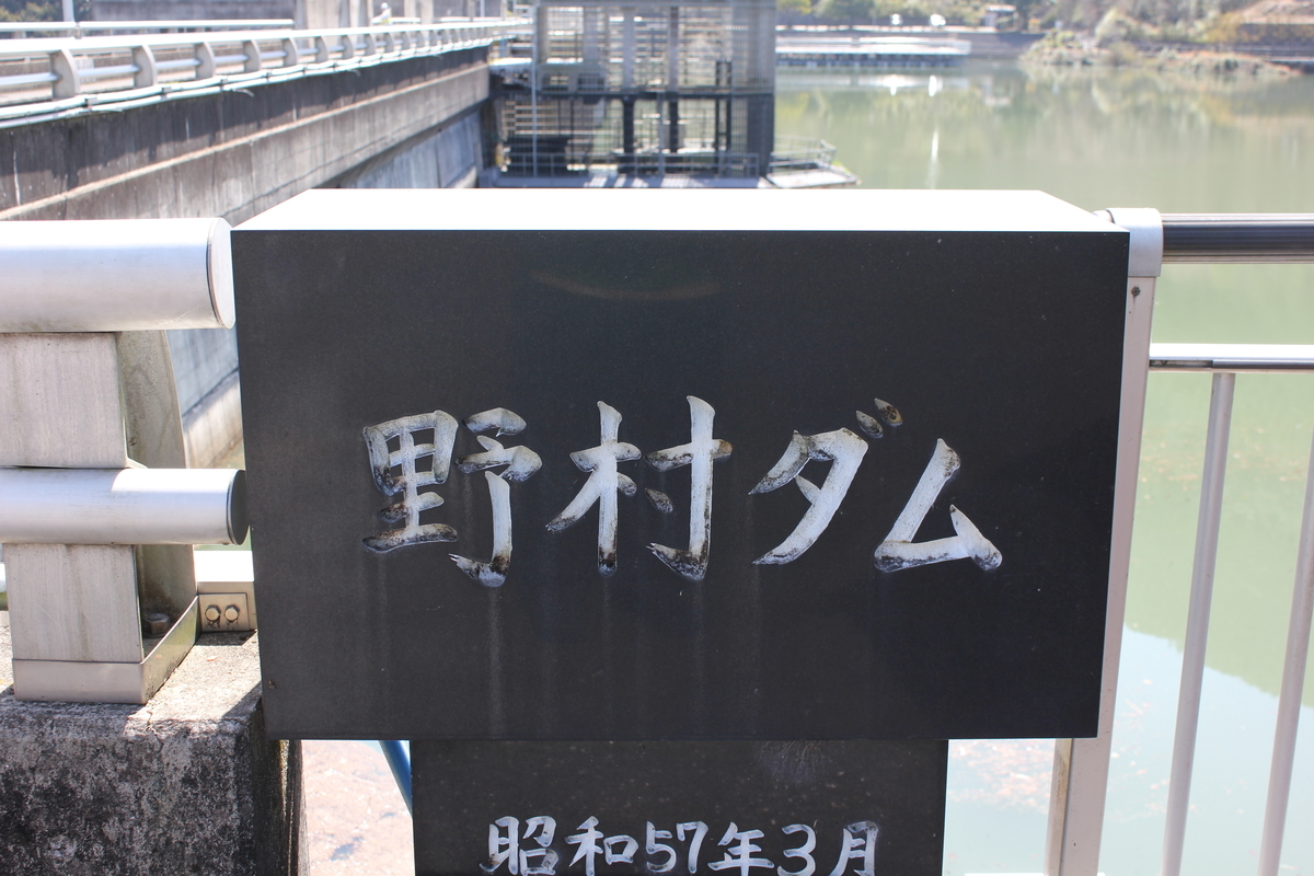 f:id:Ksuke-D:20210731153333j:plain