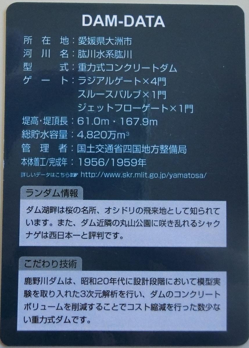 f:id:Ksuke-D:20210731154924j:plain