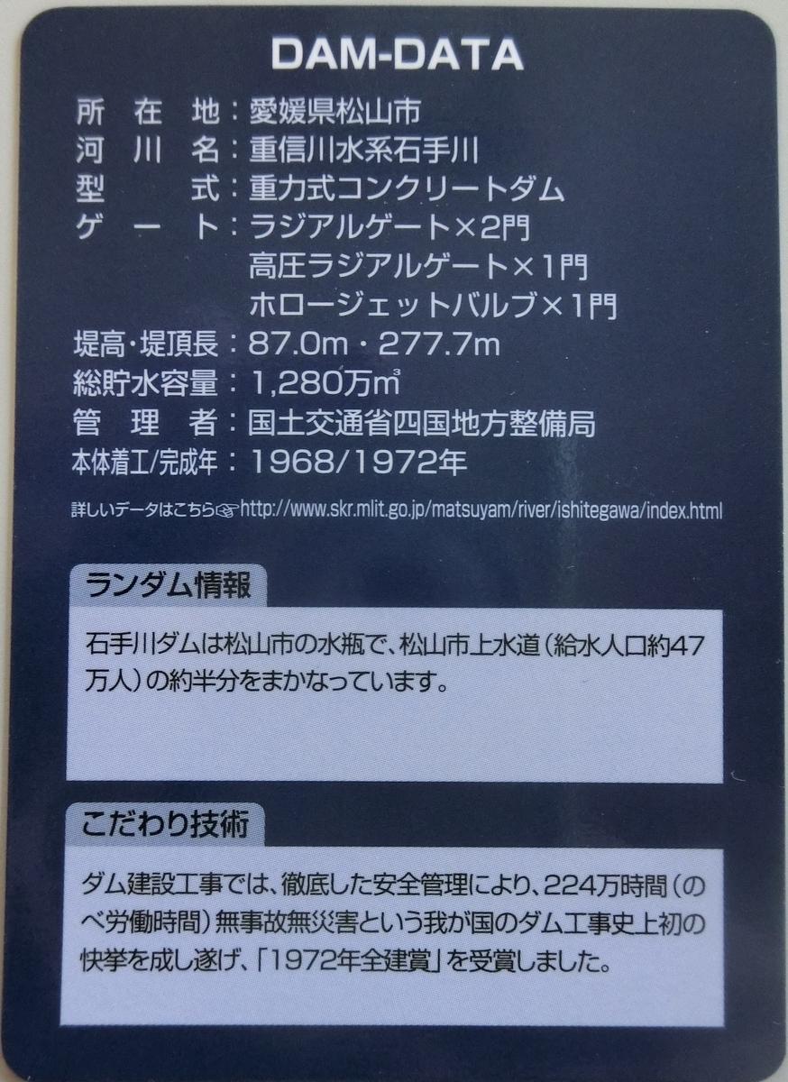 f:id:Ksuke-D:20210801141056j:plain