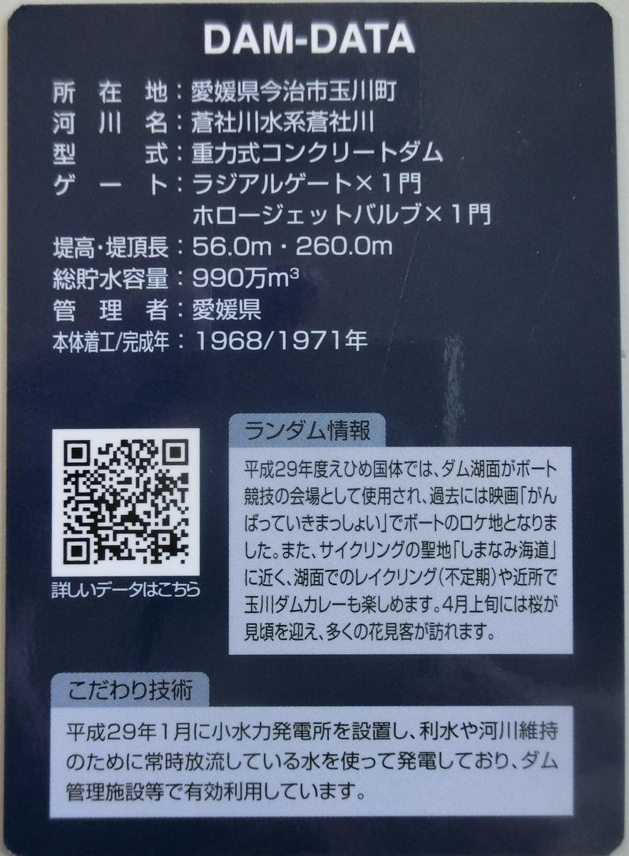 f:id:Ksuke-D:20210801143144j:plain