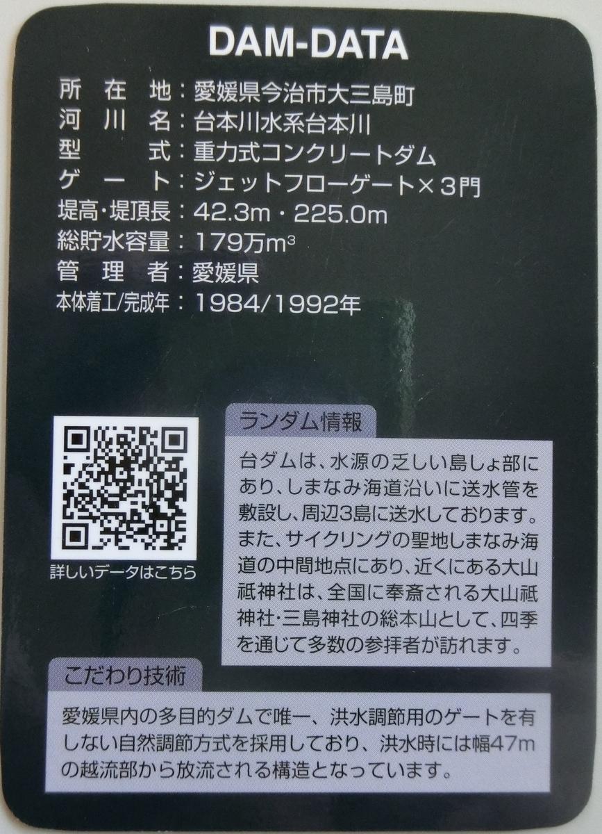 f:id:Ksuke-D:20210801144923j:plain