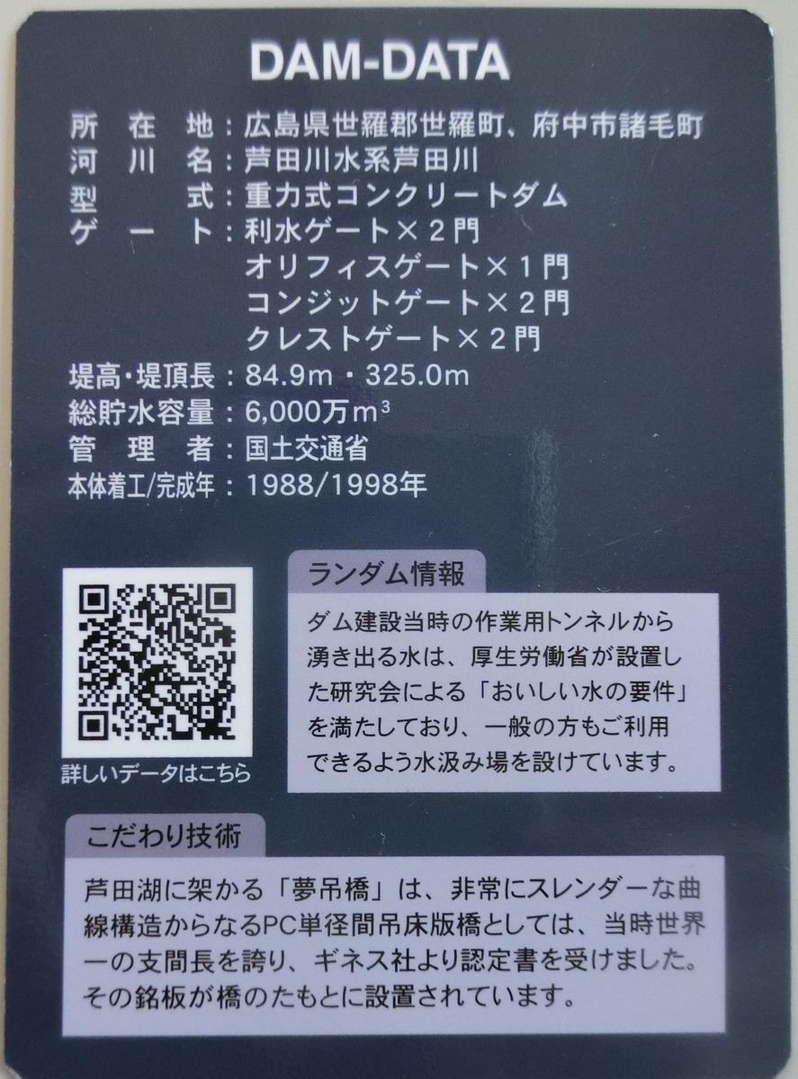 f:id:Ksuke-D:20210801150734j:plain