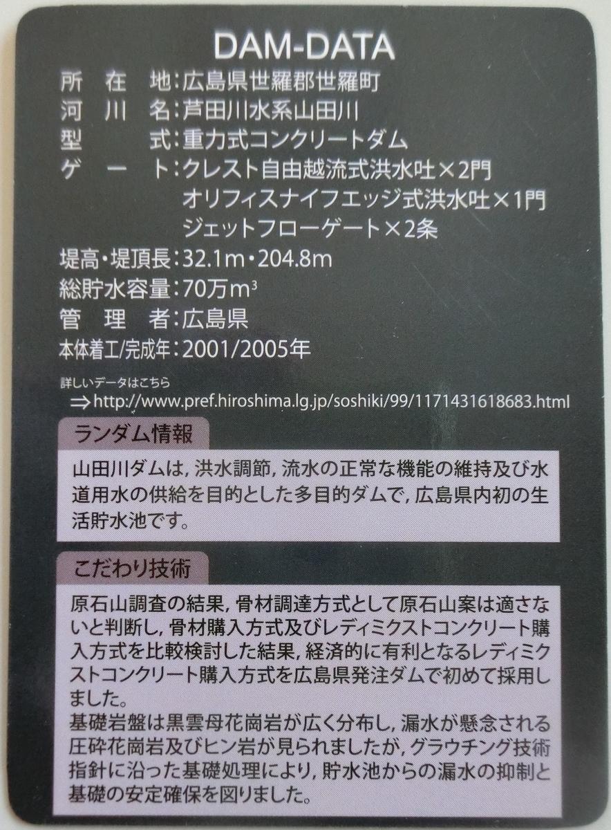 f:id:Ksuke-D:20210807131907j:plain