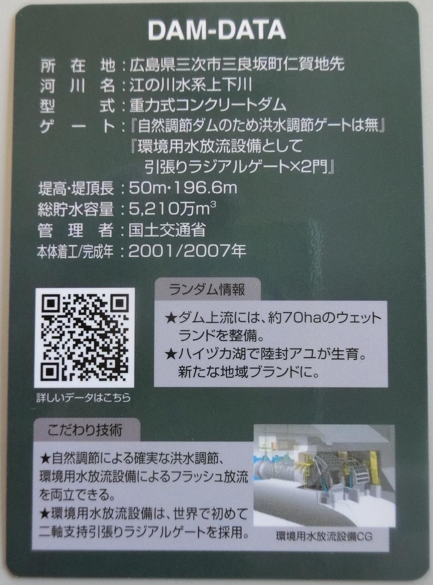 f:id:Ksuke-D:20210807134540j:plain