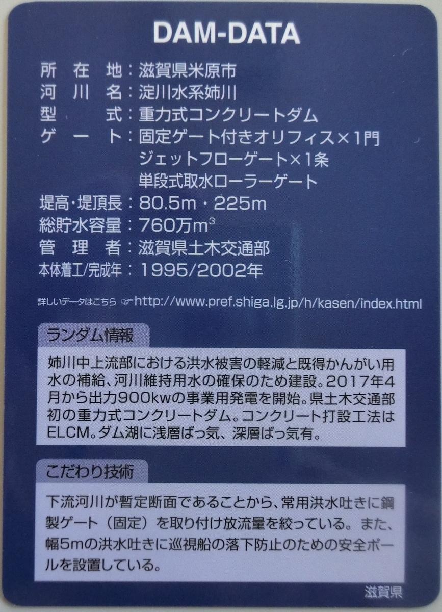 f:id:Ksuke-D:20210807141326j:plain
