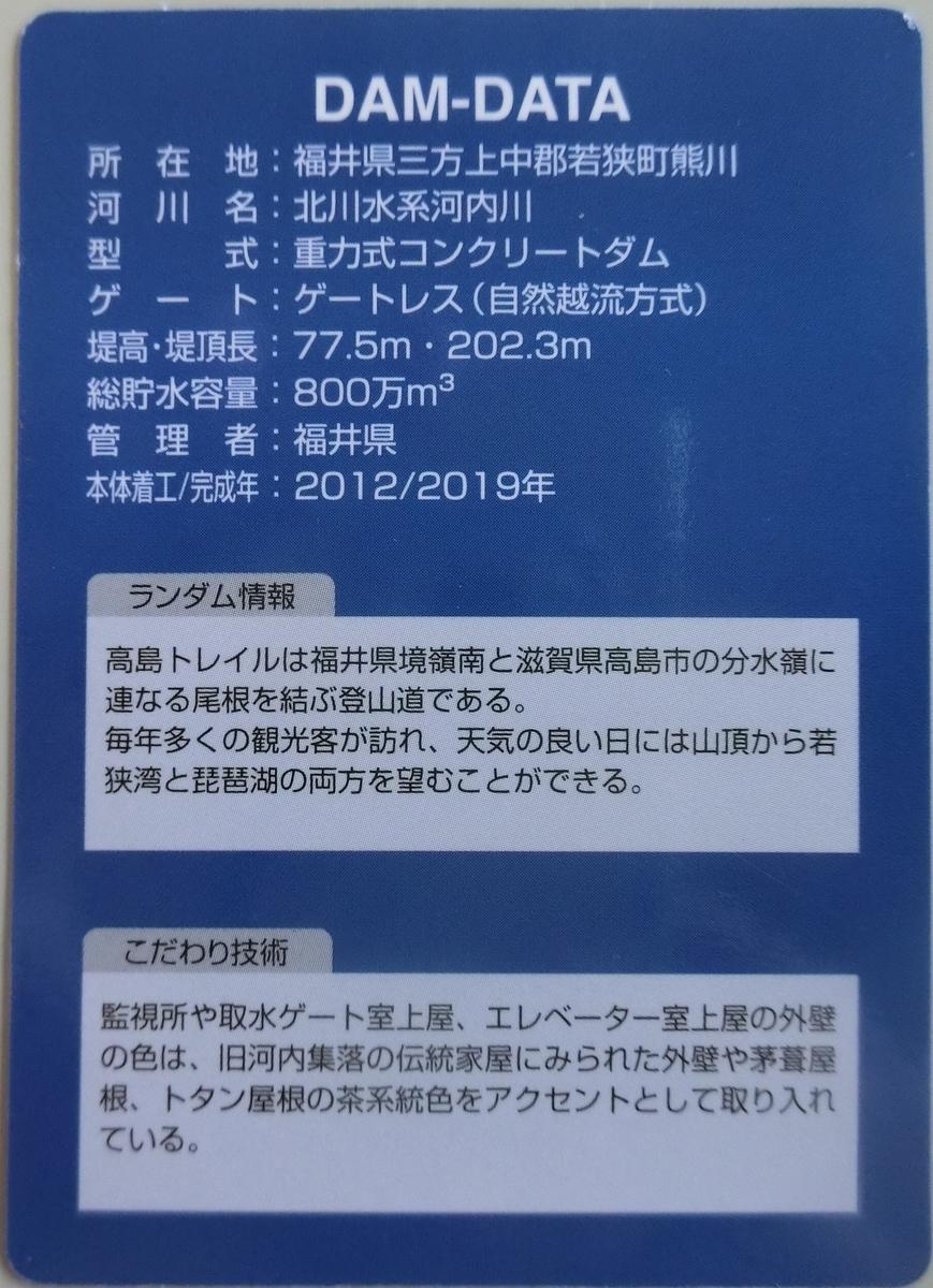 f:id:Ksuke-D:20210807143303j:plain