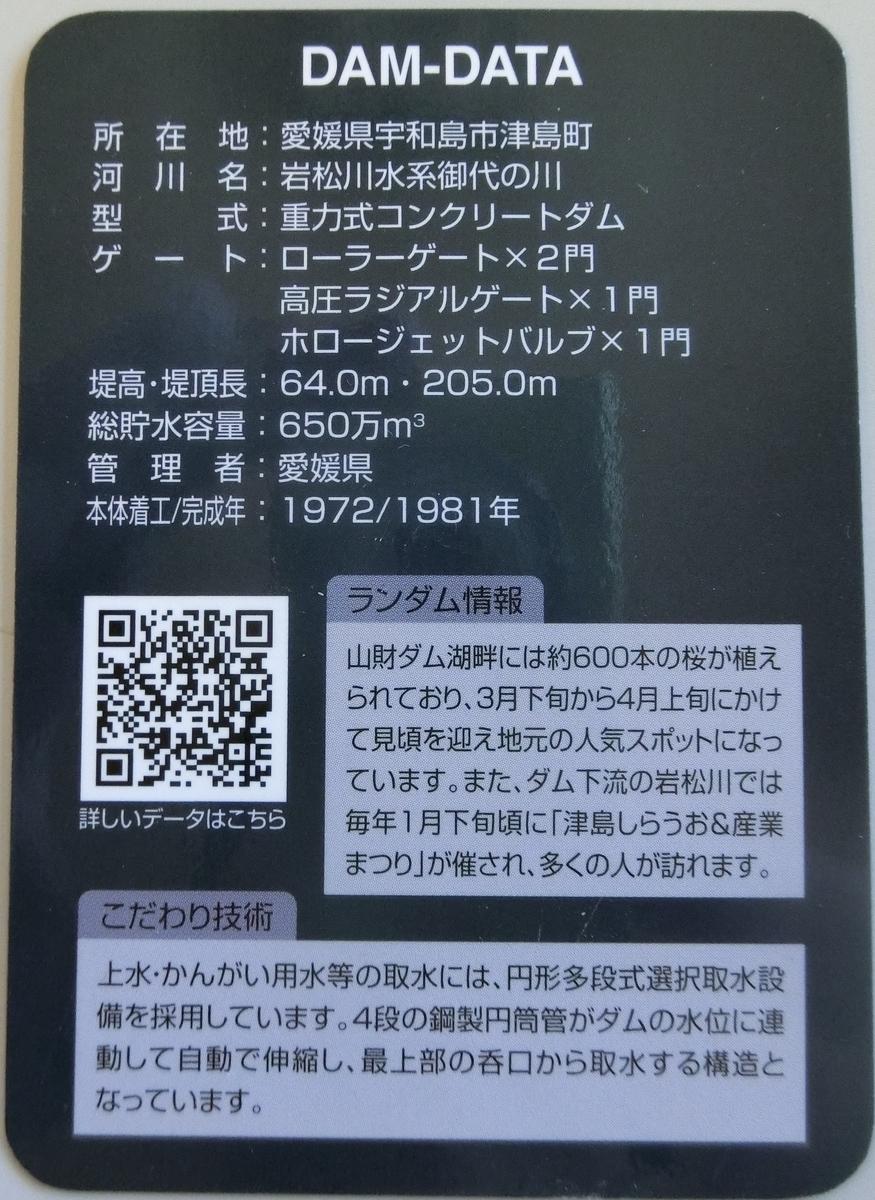 f:id:Ksuke-D:20210807155057j:plain