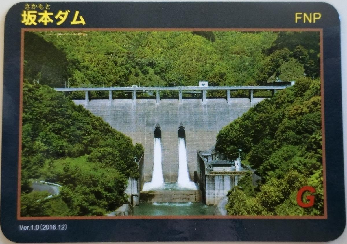 f:id:Ksuke-D:20210807160200j:plain