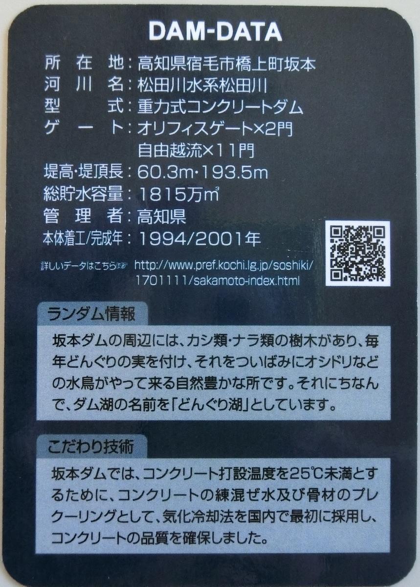 f:id:Ksuke-D:20210807160208j:plain