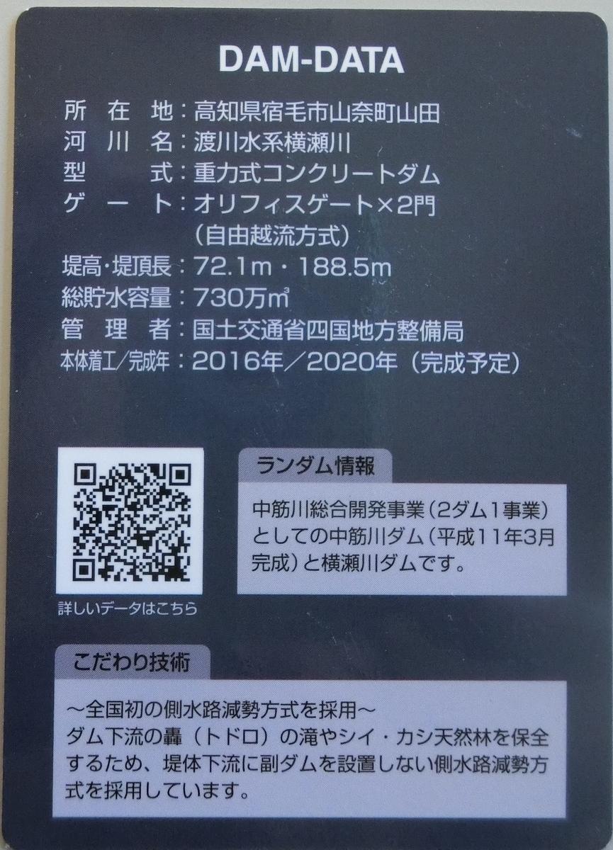 f:id:Ksuke-D:20210815141646j:plain