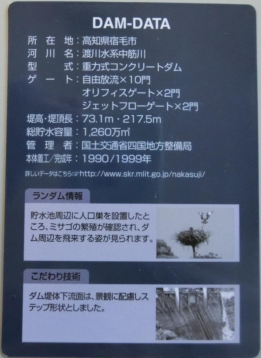 f:id:Ksuke-D:20210815145410j:plain