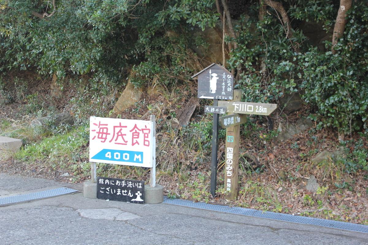 f:id:Ksuke-D:20210815163408j:plain