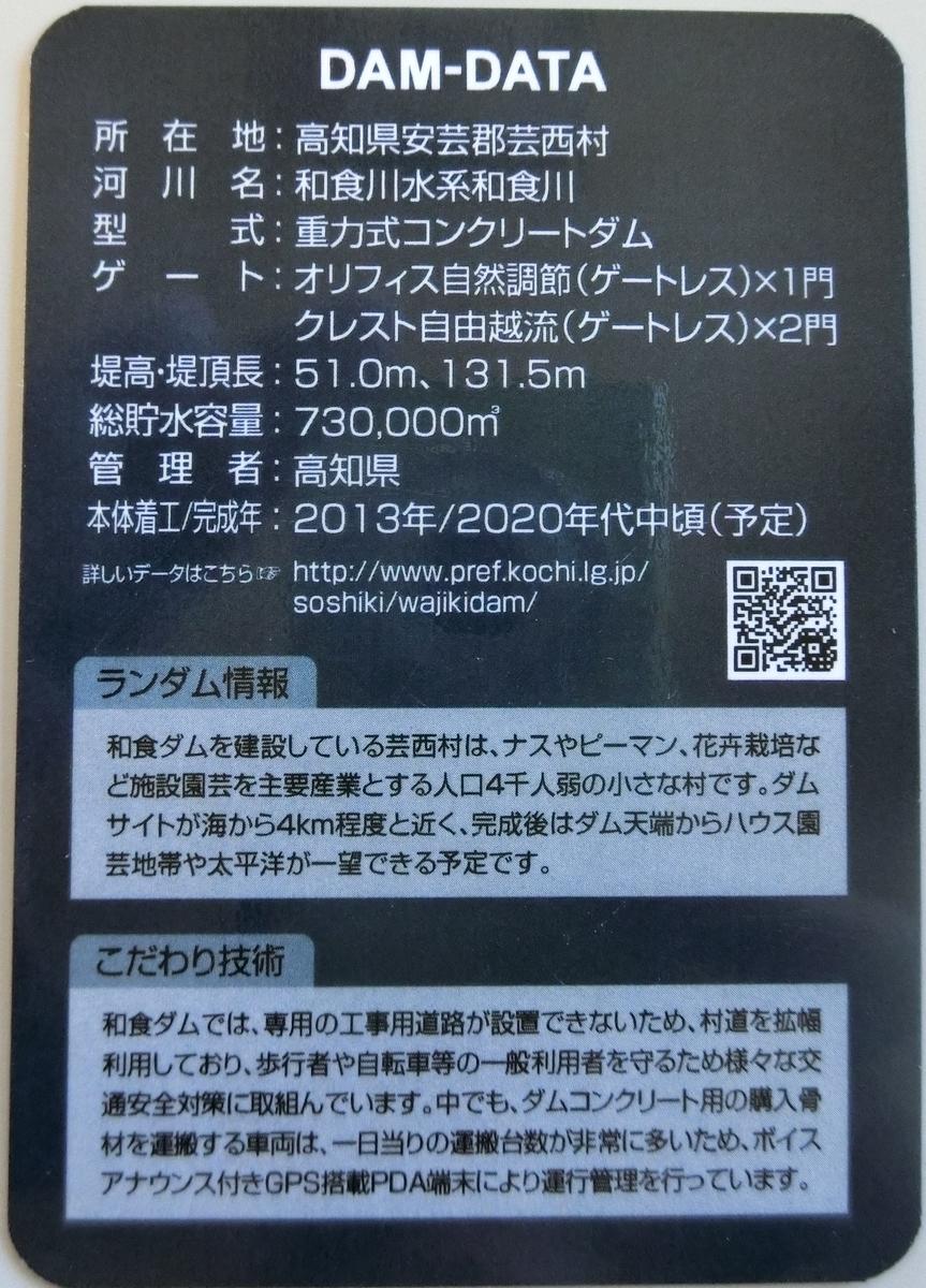 f:id:Ksuke-D:20210816152812j:plain