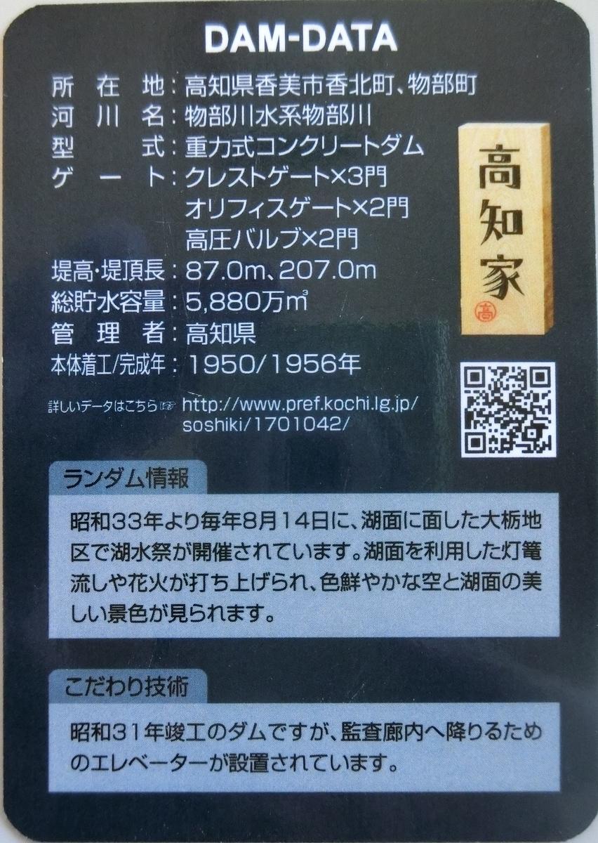 f:id:Ksuke-D:20210816154150j:plain