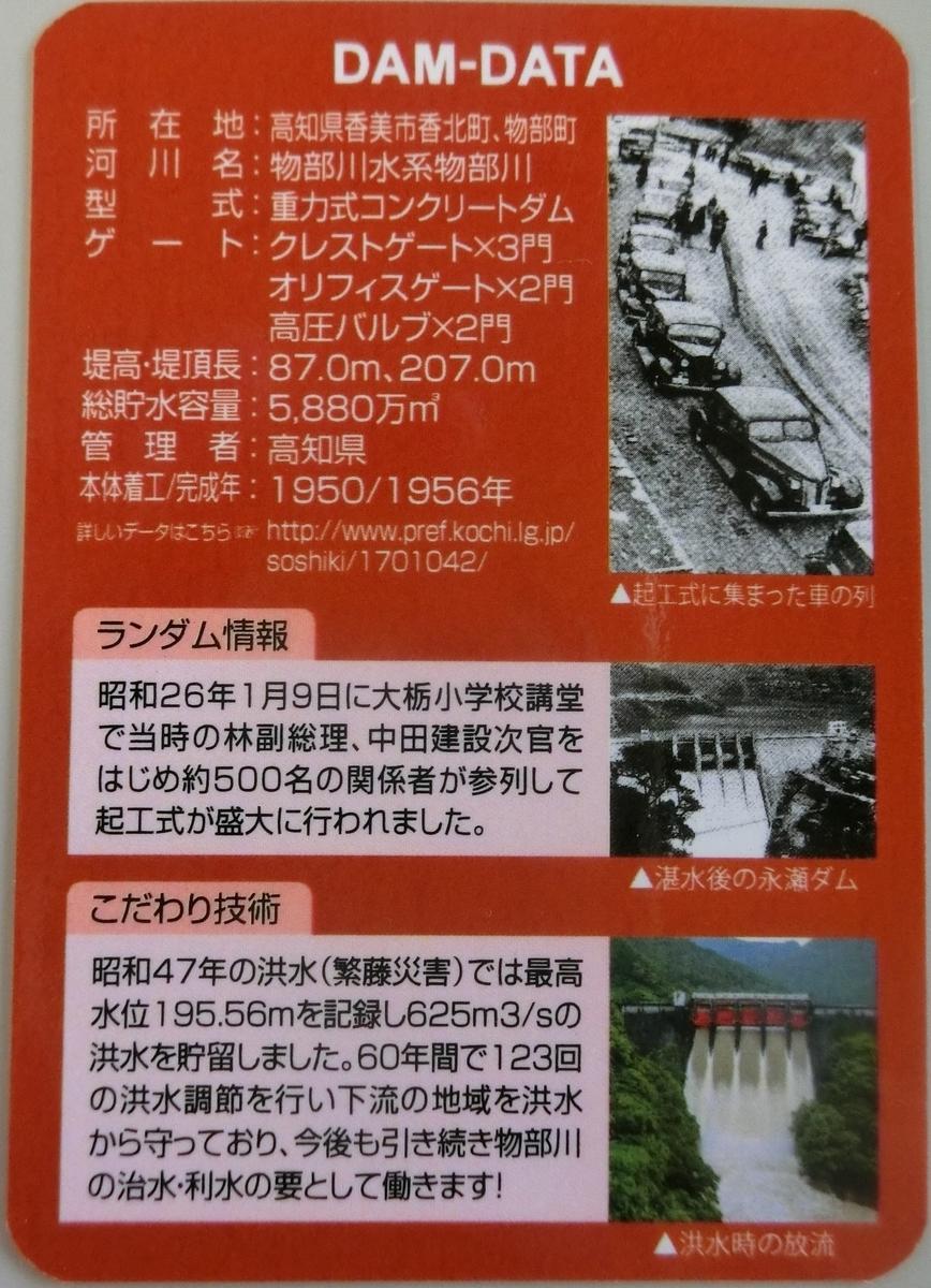 f:id:Ksuke-D:20210816154205j:plain