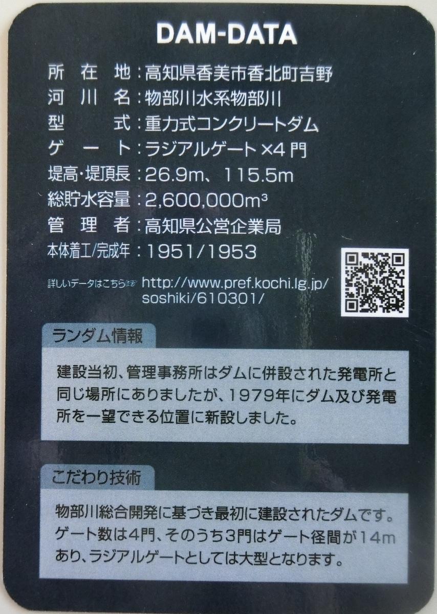 f:id:Ksuke-D:20210816155432j:plain