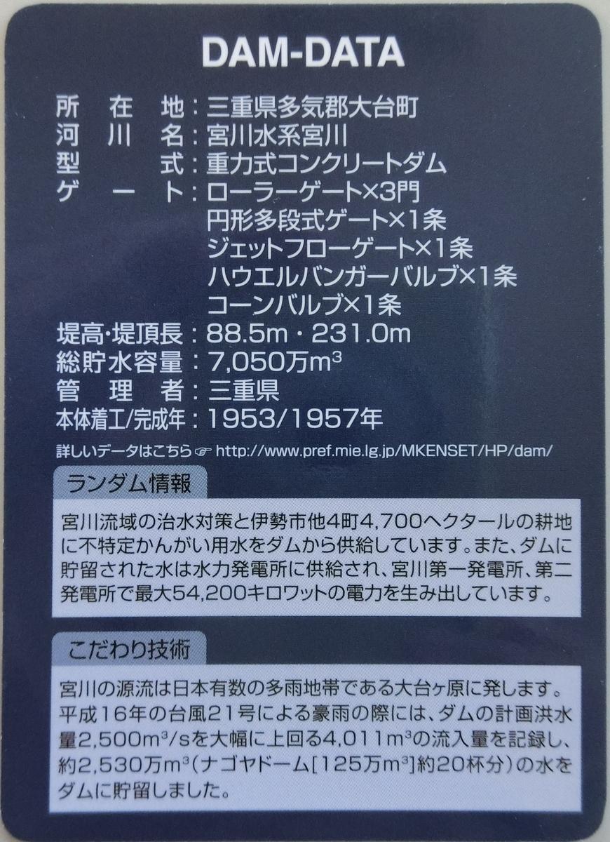 f:id:Ksuke-D:20210817221429j:plain