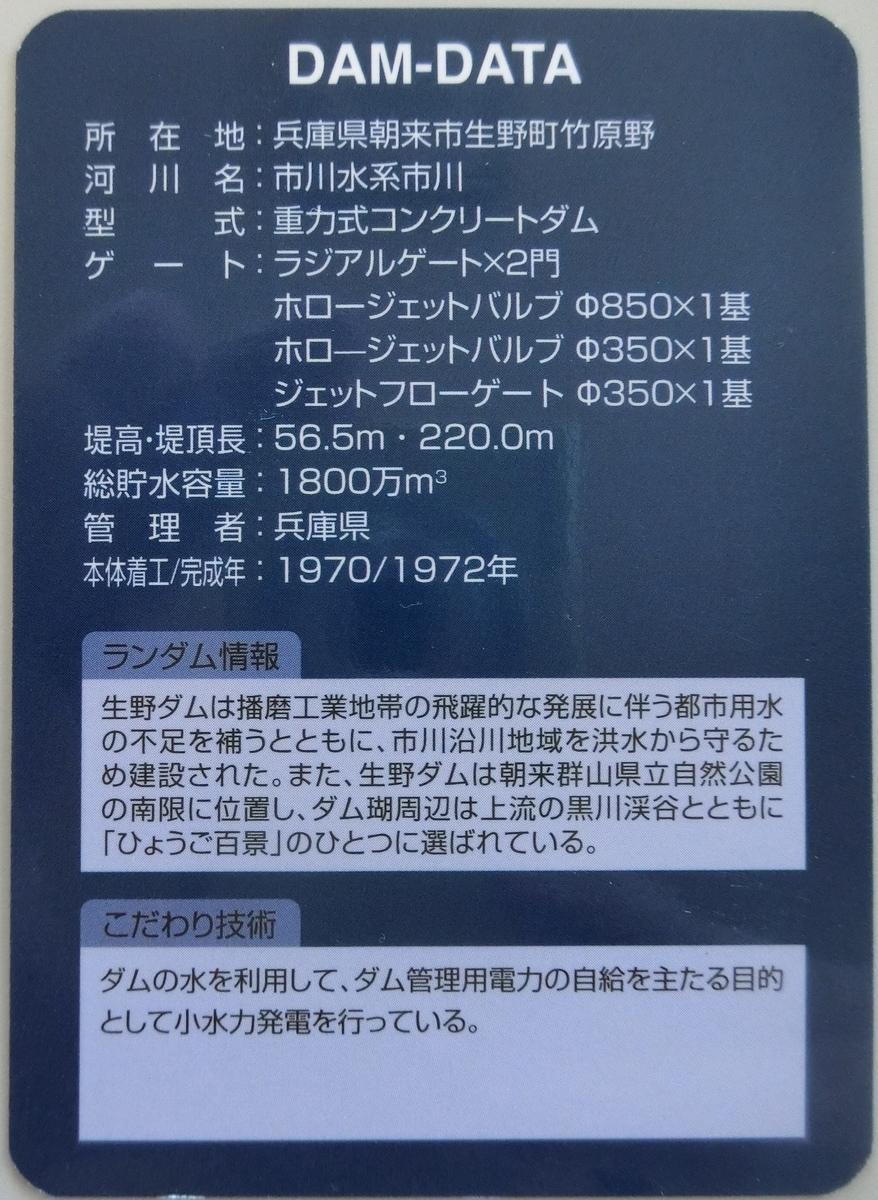 f:id:Ksuke-D:20210820082514j:plain