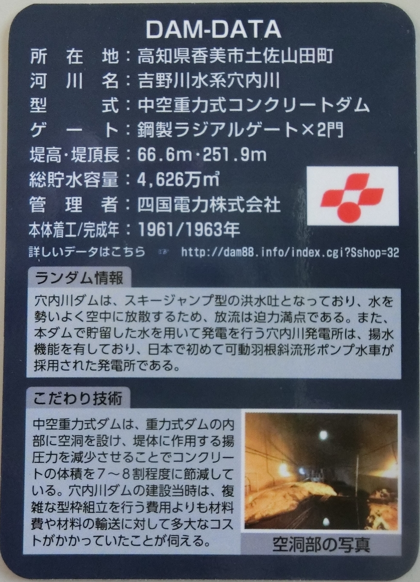 f:id:Ksuke-D:20210822140631j:plain