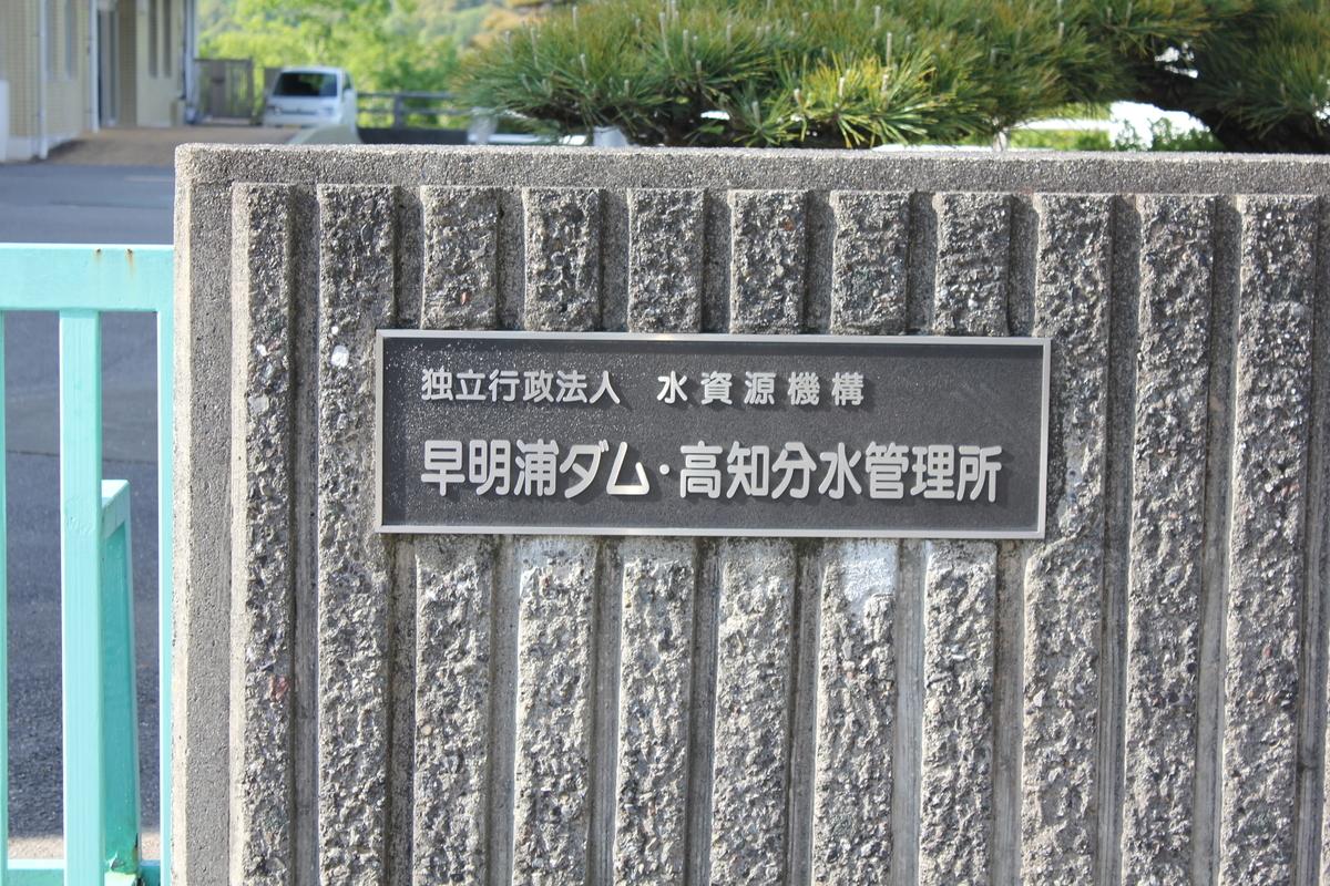 f:id:Ksuke-D:20210822143730j:plain